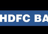 HDFC-Bank-logo