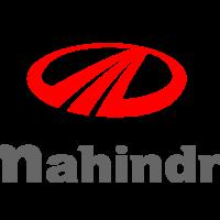 Mahindra-logo-2560x1440