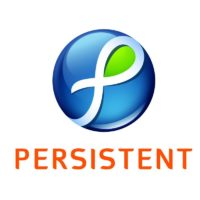 Persistent-New-Logo