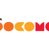 TATA-docomo-logo