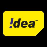 idea-cellular-vector-logo