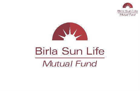 Birla Sun